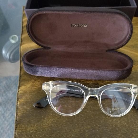 9aae2b1c8068 Tom Ford Accessories